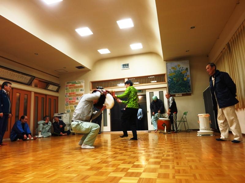 160404_獅子舞練習 (7)圧縮