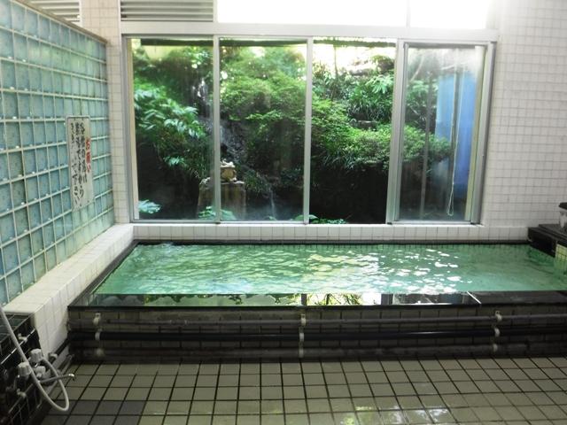 160817_床鍋鉱泉 (4)