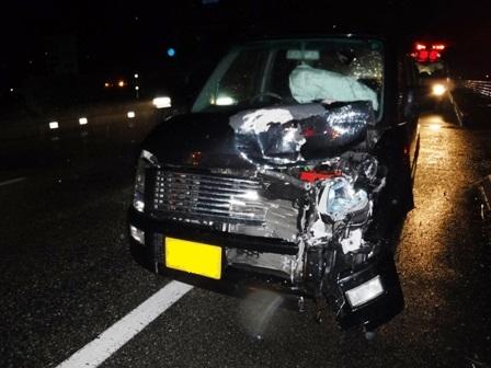 170112_事故(107)圧縮