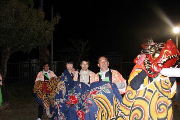 170422_脇之谷内獅子舞(158)圧縮