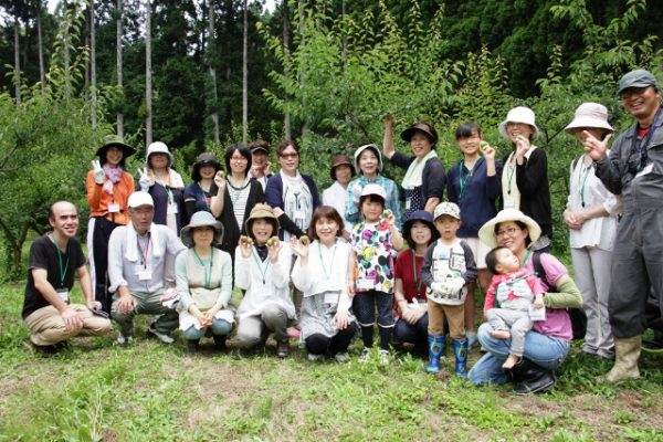 160619_稲積梅 収穫体験(136)