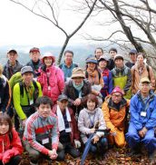 里山の魅力を体感/参加者アンケート満足度100%の里山体験ツアー