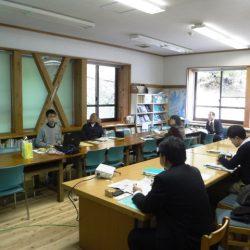 171115_智頭町山郷地区振興協議会(105)