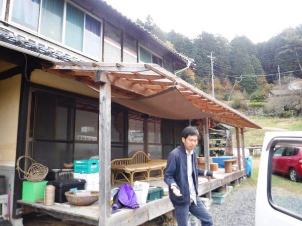 171116_英田上山棚田団(101)