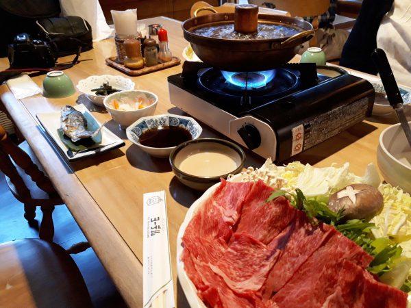 180505_ヨーデル夕食 (3)