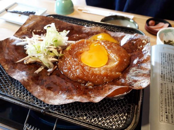 180506_ヨーデル朝食 (1)
